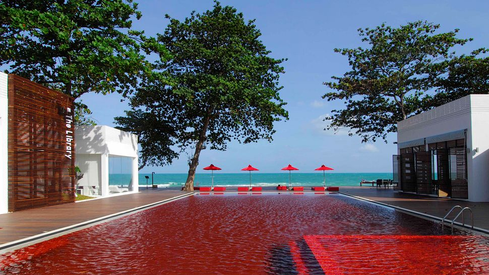 Luxury Travel News Offers Competitions Win Free Trips The Luxury Travel Expert