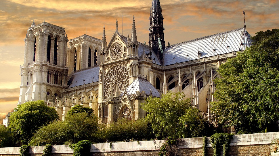 notre dame middle eastern singles The university of notre dame's kroc institute for international peace studies is one of the world's leading centers for the study of the causes of violent conflict and strategies for sustainable peace.
