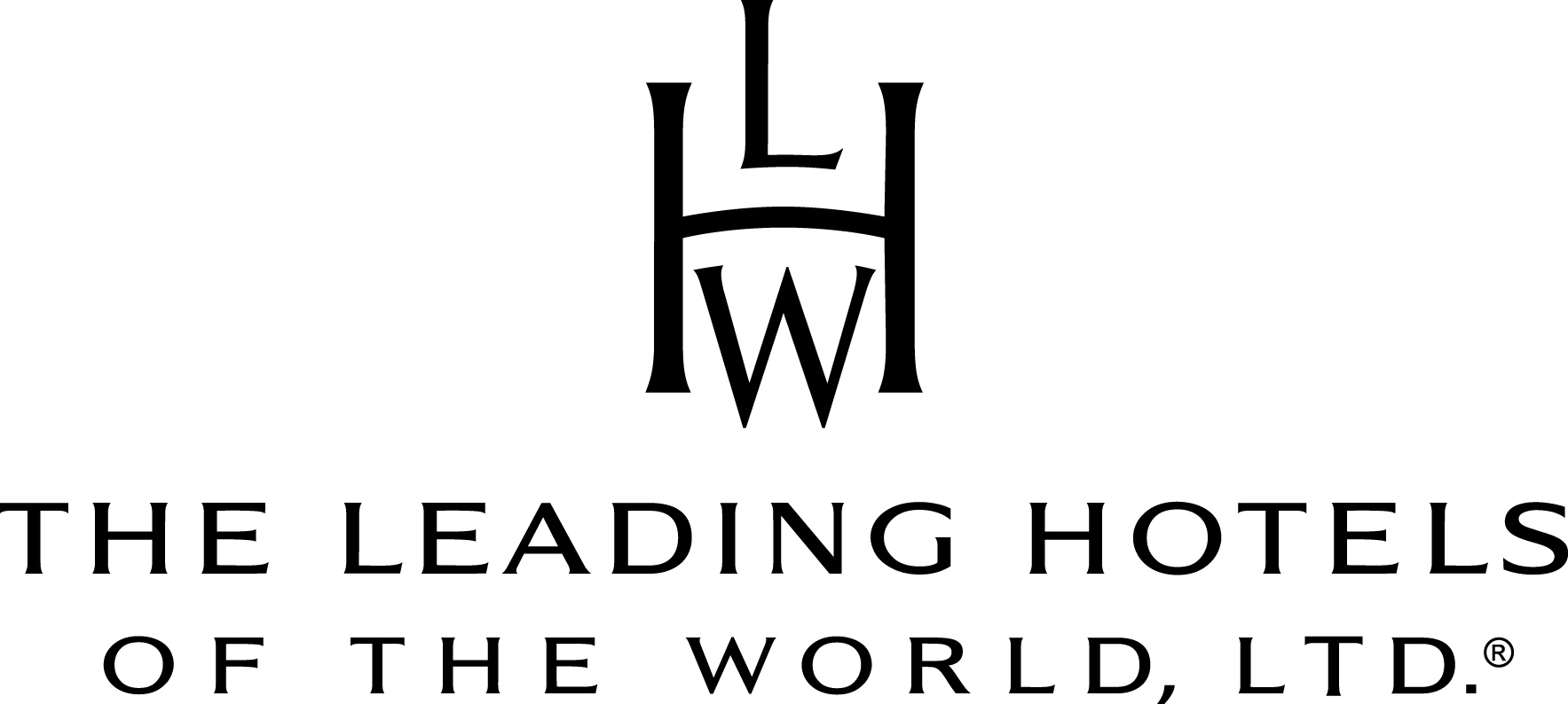 Lhw 39 s leaders club the luxury travel expert for Leading small hotels