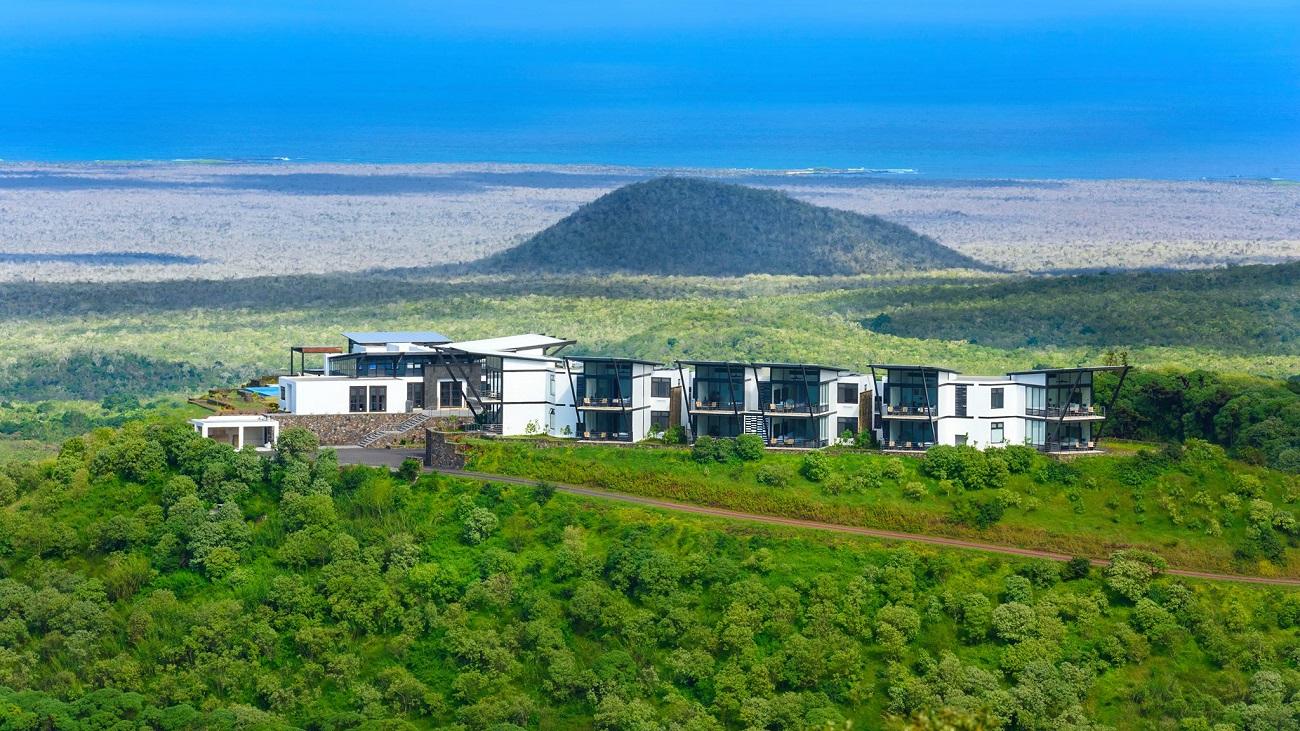 Wilderness Travel Galapagos Reviews