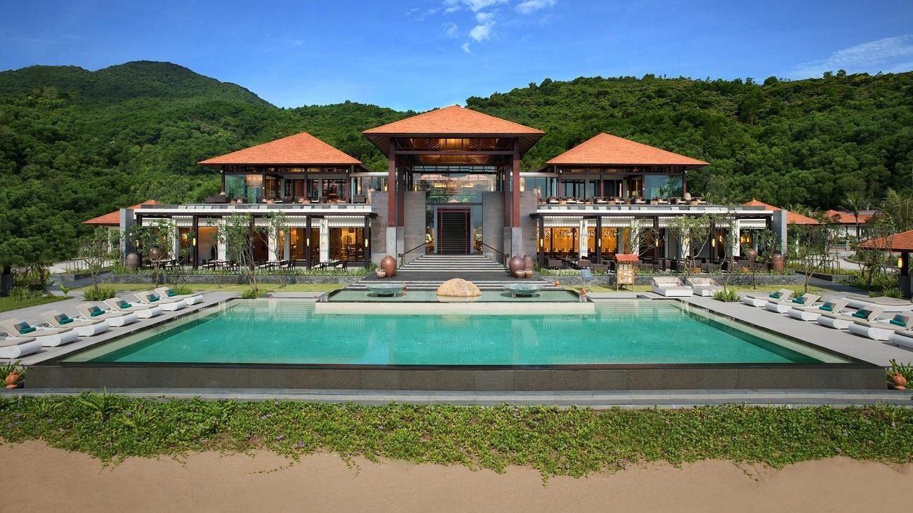 Review: Banyan Tree Lang Co Resort (Vietnam) - the Luxury Travel Expert
