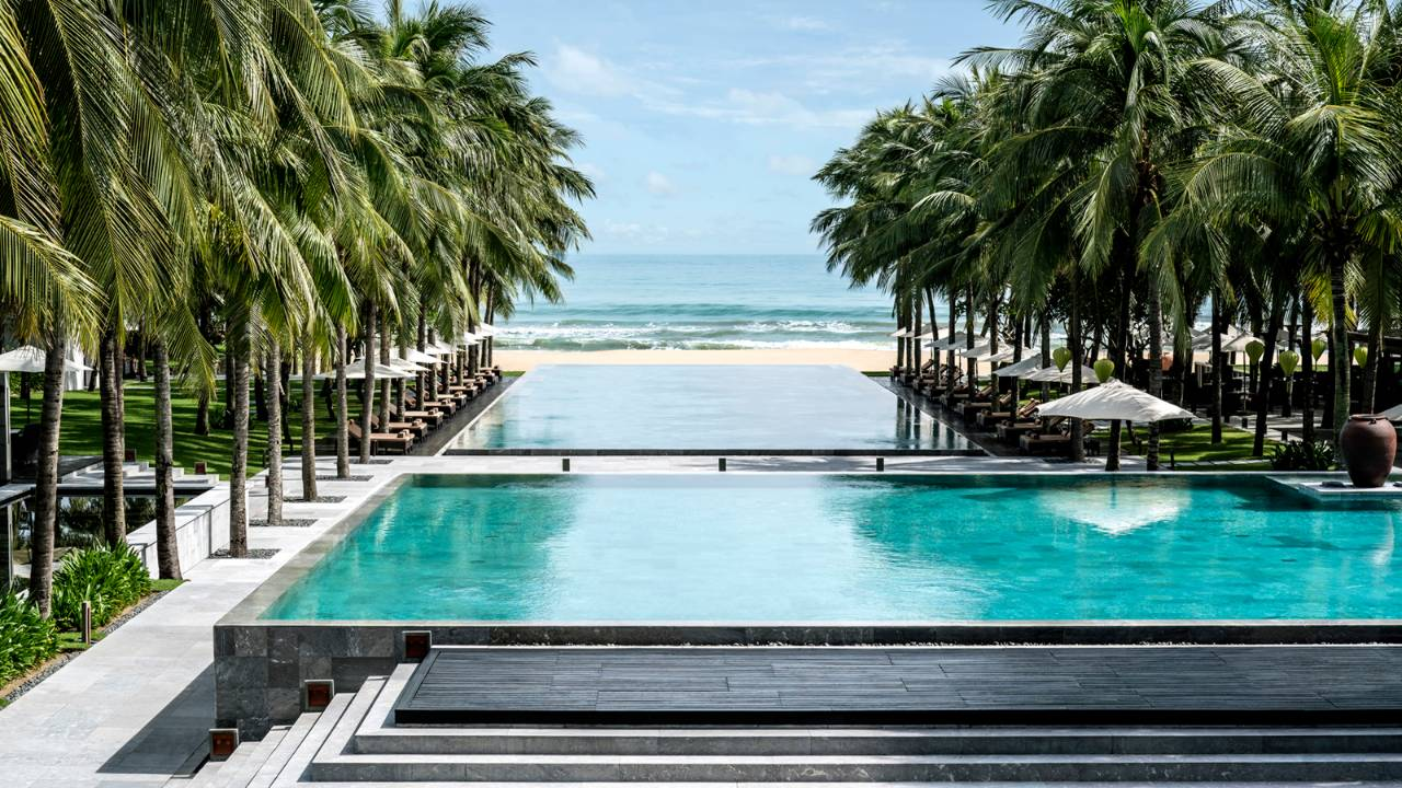 Top 10: best luxury hotels & resorts in Vietnam - the Luxury Travel Expert