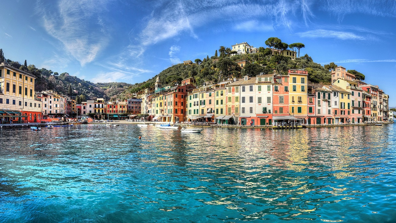 Top 10 Most Fabulous Luxury Hotels In Italy The Luxury Travel Expert